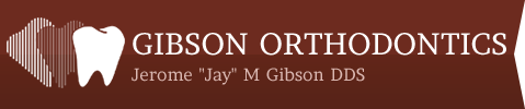 Gibson Orthodontics